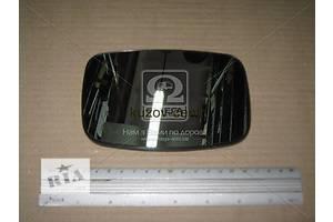 Новые Зеркала Ford Escort