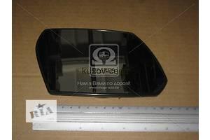 Новые Зеркала Ford Mondeo