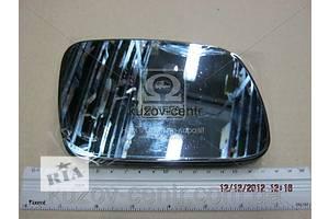 Новые Зеркала Peugeot 407