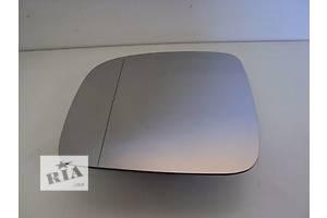 Новые Зеркала