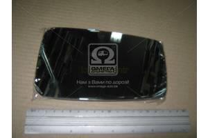 Новые Зеркала Audi 80