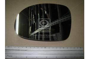 Новые Зеркала Volkswagen B5