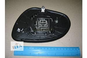 Новые Зеркала Hyundai Elantra