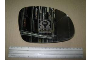 Новые Зеркала Volkswagen Passat B5