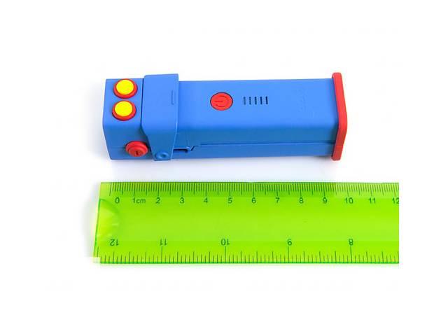 Внешний аккумулятор Ozaki O!tool Battery D26 2600mAh Aqua Blue - объявление о продаже  в Киеве