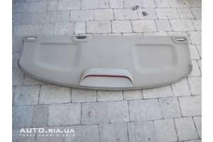 Опора амортизатора Chevrolet Evanda