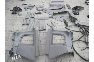 Панель приборов/спидометр/тахограф/топограф Chevrolet Lacetti