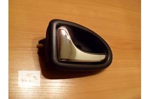Новые Ручки двери Renault Trafic