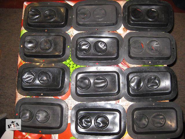 бу Внутренние компоненты кузова для легкового авто ЛуАЗ в Ковеле