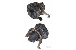 б/у Внутренние компоненты кузова BMW X5