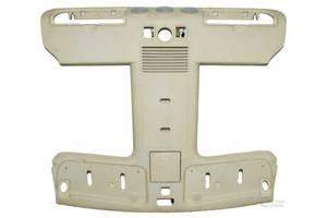 б/у Внутренние компоненты кузова Citroen