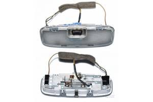 б/у Внутренние компоненты кузова Ford Focus