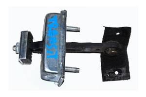б/у Внутренние компоненты кузова Ford Transit