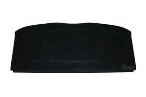 б/у Внутренние компоненты кузова Kia Ceed