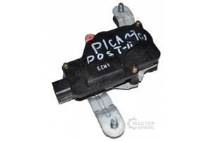б/у Внутренние компоненты кузова Kia Picanto