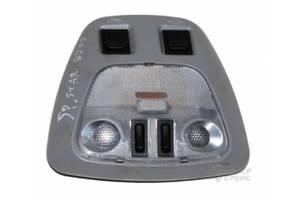 б/у Внутренние компоненты кузова Mitsubishi Space Star