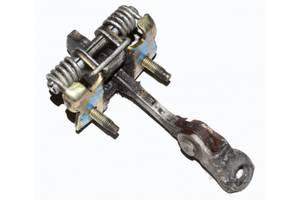 б/у Внутренние компоненты кузова Renault Master груз.