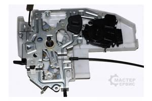 б/у Внутренние компоненты кузова Renault