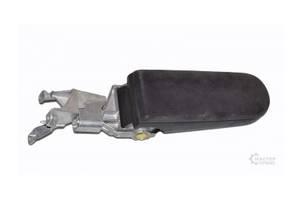 б/у Внутренние компоненты кузова Volkswagen Golf IV
