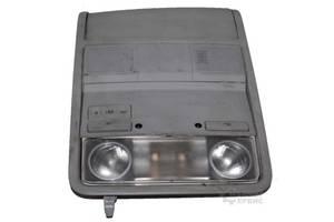 б/у Внутренние компоненты кузова Volkswagen