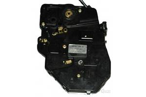 б/у Внутренние компоненты кузова T5