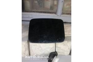 Внутренние компоненты кузова Kia Sorento
