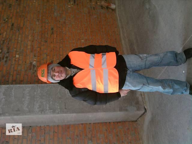 продам Внутрение ремонты домов квартир котеджей под ключ бу в Винницкой области