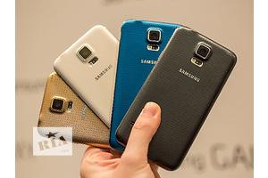 Внимание Акционное Предложение!!! Samsung Galaxy S5 с большим и ярким экраном 4,7