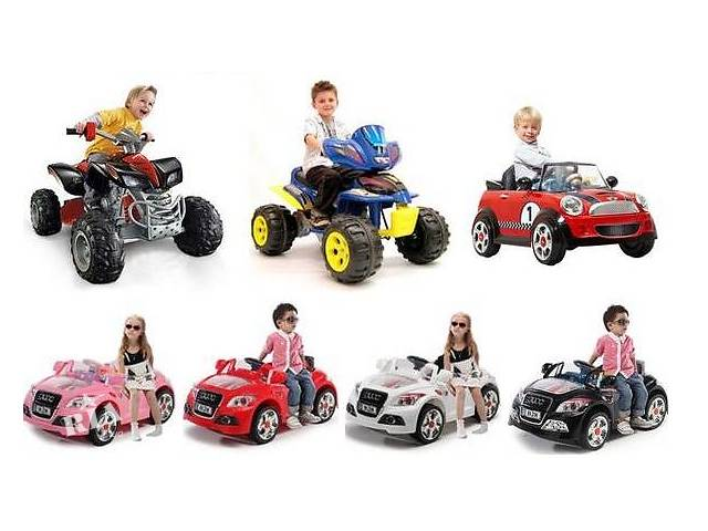 термобелья закон о прокате детских электромобилей допустимо для повседневных