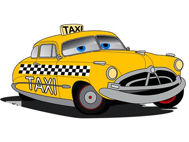 продам Водій на таксі бу в Тернополе