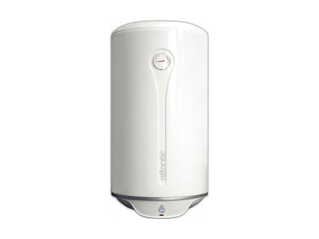 купить бу водонагреватель Atlantic OPro Turbo VM 080 D400-2-B в Киеве