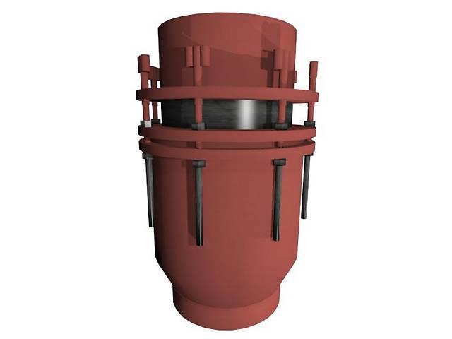 продам Компенсаторы сальниковые ДУ15-1000, Ру10-25, производим бу в Днепре (Днепропетровске)