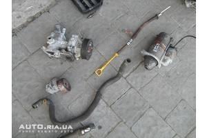 Помпы Chevrolet Epica