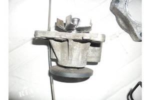 Помпы Mitsubishi Colt