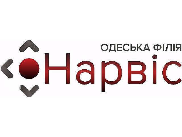 продам Водитель-международник категории СЕ (в Европу) бу  в Украине