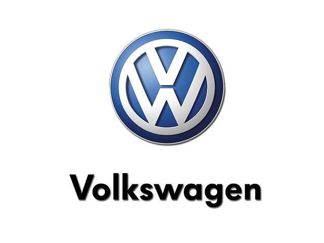 купить бу Водитель погрузчика завод Volkswagen  в Украине