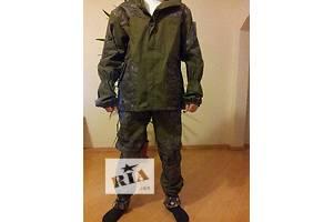 военная форма костюм Горка