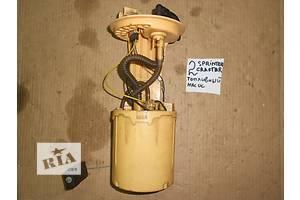 б/у Датчик уровня топлива Volkswagen Crafter груз.