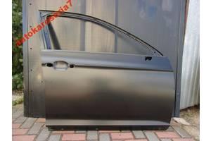 Новые Двери передние Volkswagen Passat B8