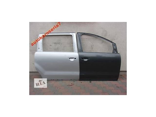 продам Volkswagen Sharan SEAT alhambra бу в Бучаче