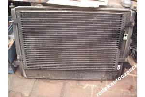 Радиатор Volkswagen Sharan