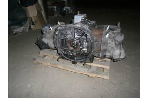 б/у Двигатель Volkswagen T3 (Transporter)