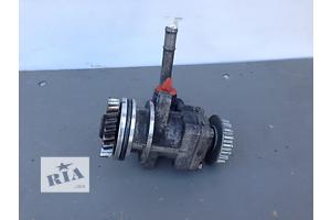Насос гидроусилителя руля Volkswagen
