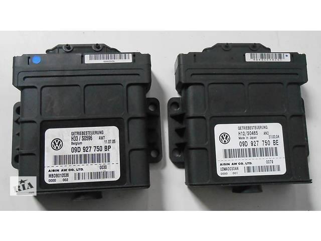 продам  Volkswagen Touareg Туарег, Cayenne 2002 - 2010 Блок управления Airbag Аэрбег АірБег 3D0909601B 3D0 909 601 B В наличии. бу в Ровно