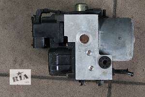 б/у АБС и датчики Volkswagen