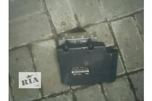 б/у АБС и датчики Volkswagen Bora