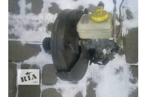 б/у Главный тормозной цилиндр Volkswagen Bora