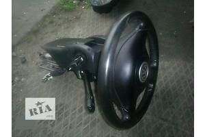 б/у Руль Volkswagen Bora