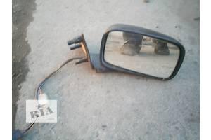 б/у Зеркало Volkswagen Golf II