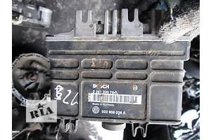 б/у Блок управления двигателем Volkswagen Golf IIІ